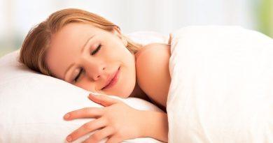 El colchón es el producto que más se vendió en el último tiempo