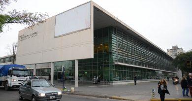 Realizaron dos nuevas ablaciones multiorgánicas en el Hospital de Emergencias Clemente Álvarez