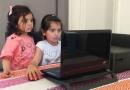 Laboratorio mágico: el CMD Sur presenta un ciclo cultural online para niñas y niños