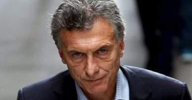 El miedo de Macri al tiro penal