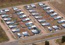 La provincia sorteará las ubicaciones de 138 viviendas en el barrio ex Villa Olímpica de Rosario
