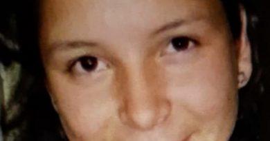 Se solicita colaboración para la búsqueda de una joven de 15 años