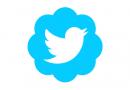 Twitter volverá a verificar cuentas en 2021