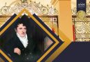 Libro digital homenaje al general Manuel Belgrano