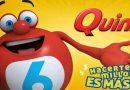 Quini 6: Una empleada doméstica de Córdoba ganó 114 millones de pesos