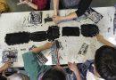 La Municipalidad abre sus espacios culturales a la comunidad artística