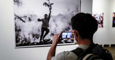 Llega la Quarentena del Arte, para visibilizar y apoyar la producción artística rosarina