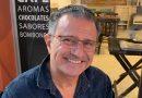 Ariel Umpièrrez: Qué hay detrás del Coronavirus?. Pueblos indignados pueden cortar cabezas de encumbrados monarcas