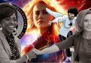 WandaVision: ¿Quién es Geraldine y cual es su relación con Capitana Marvel?