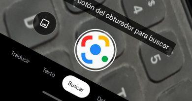 Google Lens ya es capaz de traducir con la cámara sin conexión a Internet: así funciona