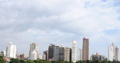 Elaboran materiales digitales de consulta de la nueva ordenanza sobre balcones y salientes