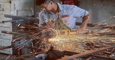 """Historias del """"Santa Fe Más"""", un programa que busca recuperar en los jóvenes la """"cultura del trabajo"""""""