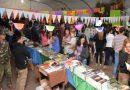 La convocatoria Festivales Argentinos ya tiene sus ganadores de la provincia