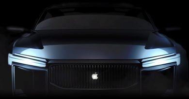 Tres automotrices le dicen que NO a Apple: el gigante tecnológico busca fabricante para su auto eléctrico