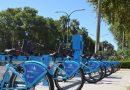 Proponen bajar a la mitad el precio de las bicis públicas para descomprimir los colectivos