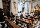 """Violencia en Rosario: la Iglesia exige políticas públicas """"decididas y valientes"""""""