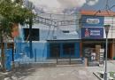 La Municipalidad negó la renovación de la habilitación del local donde funcionaba el bar Jalisco
