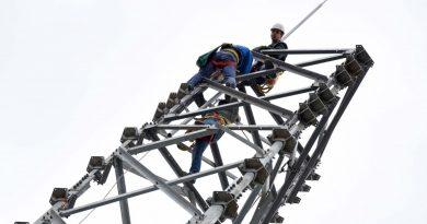 Antenas de telefonía: el municipio reglamentó ordenanza para actualizar registro y regularizar instalaciones