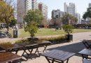 El municipio recupera para la ciudad tres lugares emblemáticos de la costa central