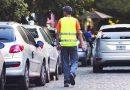 Intensifican controles municipales para frenar aprietes de cuidacoches