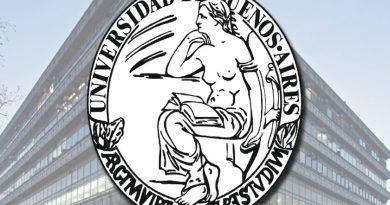 La UBA obtuvo su mejor posición histórica en un ranking internacional de universidades