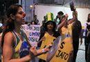 Brasil: Cacerolazos contra Bolsonaro por el récord de 1.910 muertos en un día por coronavirus