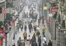 China aseguró que alcanzará la neutralidad del carbono en 2060
