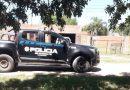 Fatal accidente desnudó dramático caso de maltrato animal en Funes