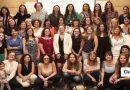 "Colectivo Mujeres Gobernando repudia ""caricaturas"" publicadas por un sitio web"