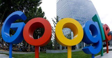 Google comprará un edificio de oficinas en Nueva York por USD 2.100 millones