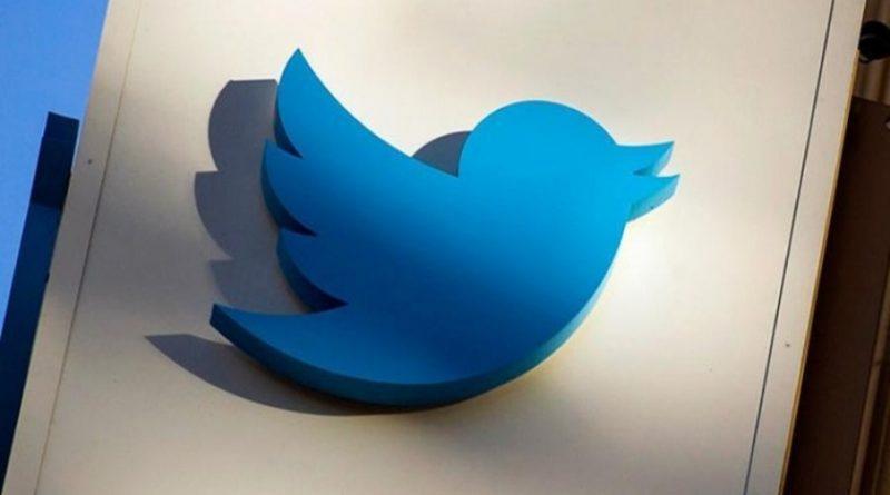 Twitter da un paso más hacia las suscripciones pagas
