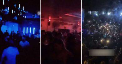 Indignación en Tucumán: vecinos denunciaron 14 veces una fiesta clandestina pero la policía nunca fue