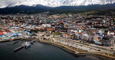 Piden investigar si hubo negligencia en el caso de la turista fallecida en Ushuaia.