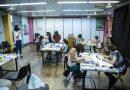 La Secretaría de Cultura y Educación informa sobre la actividad de sus áreas