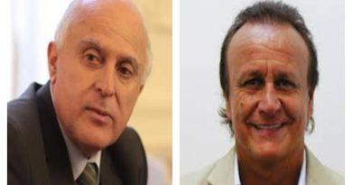 Cumbre secreta entre Lifschitz y Del Sel: ¿Nace un nuevo frente electoral?