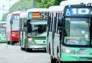 Buenos Aires: quiénes deben tramitar el permiso para usar el transporte público.