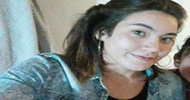 Olavarría: Juzgarán a un hombre por el femicidio de su novia, cuya madre fue asesinada años atrás