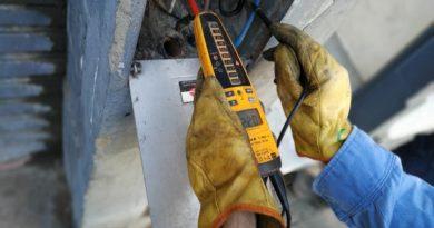 Cortes de energía de la EPE por trabajos de mejoras en la red eléctrica: zonas afectadas