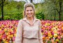 La reina Máxima cumple 50 años y la corona lo celebra con estilo.