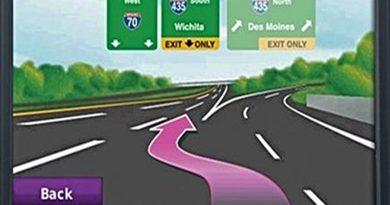 El GPS de la política santafesina está  recalculando……..