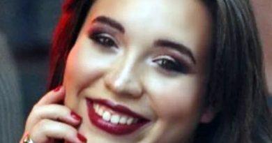 Murió una estudiante de periodismo de 23 años tras contagiarse de coronavirus.