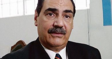 El Estado nacional apeló el fallo contra la IVE del juez López y pidió su recusación.