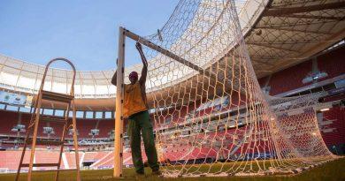 Empieza la Copa América: partidos, sedes y detalles de un certamen rodeado de polémicas