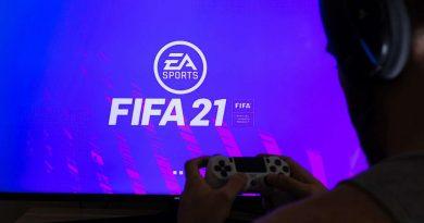 """Robaron el código fuente de """"FIFA 21"""" en un ataque informático a EA"""