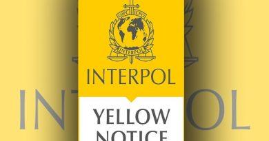 San Luis: Interpol lanzó una alerta amarilla para reforzar la búsqueda de Guadalupe Lucero