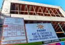 """""""Un Granito de Arena"""", una nueva campaña solidaria de Faohp"""