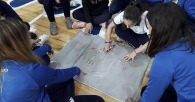 ¿La escuela acepta las disidencias de género?