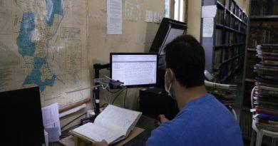 Los santafesinos gestionaron más de 75 mil trámites de partidas a través del sistema online del registro civil