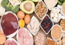 Por un modelo alimentario más justo, saludable y sustentable para el planeta