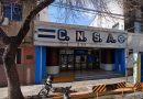 Empleadas del Club Náutico Sportivo Avellaneda denunciaron acoso y abuso sexual